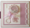 CED21018 - Creative Expressions Dies by Sue Wilson - Fillables Collection Baby Rattle